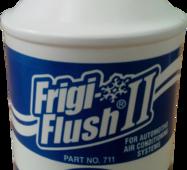 Промивальна рідина BG Frigi - Flush II