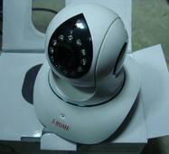IP камера J2000IP - CmPTZ - 111 цветная