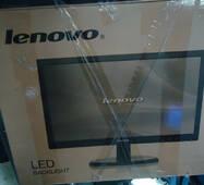 "Монитор 18.5"" LENOVO LI1931EWA на запчасти TFT"