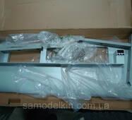 Подставка для плазмы Philips модель SB507320