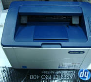 Принтер Xerox Phaser 3020 Wi - Fi