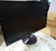"Монитор БУ 21.5"" Philips E - line 227e4qsd Full HD LED IPS"