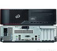 Комп'ютер Fujitsu-Siemens Espimo E700 Intel Pentium G850 2900Mhz 3MB, купити в Україні