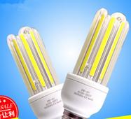 Яркие 3u  Светодиодные лампы LED 4u COB 5u для теплиц и т. Д 32w