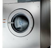 Промышленная стиральная машина HUEBSCH HCU080