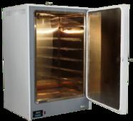 Лабораторная электропечь СНО-6.5.9.4 И2 без вентилятора от производителя