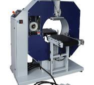 Автоматична пакувальна машина Compacta S4 (Robopac)