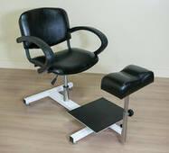 Педикюрное кресло ПК-2, купить в Киеве