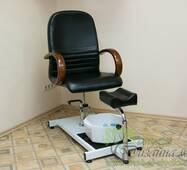 Кресло педикюрное 6820, купить