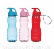 Пляшка для спорту Herevin Tiger Mix 161400-000 0,75 л
