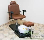 Педикюрное кресло 6821, купить в Киеве