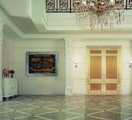 Двері Bosca