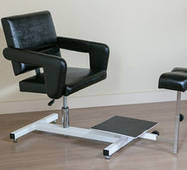 Педикюрное кресло ПК-1, купить в Украине