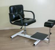 Педикюрное кресло ПК-3, купить в Киеве