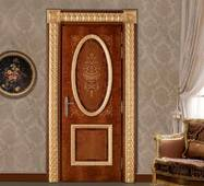 Двері LU.BO