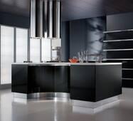 Кухня Composit