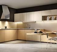 Кухня Maistri