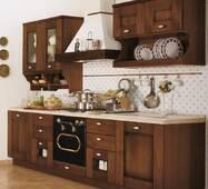Кухня GattoCucine