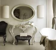 Ванна кімната Giusti Portos
