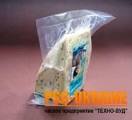 Вакуумний пакет 250х400 мм, купити в Україні