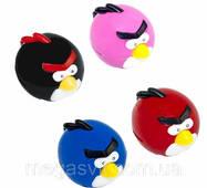 MP3 Angry Birds (міні плеєр брелок Энгри Бердс)