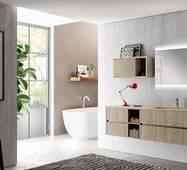 Ванна кімната Magi Agostino