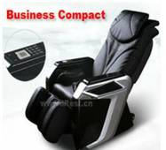 Вендинговое масажне крісло  Business Compact