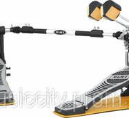 Mapex P980A подвійна педаль для бас-барабана