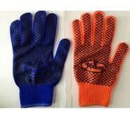 Купить недорогие рабочие перчатки, женские. На 7 км. N-31