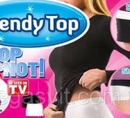 Невидимий пояс Trendy Top (майка Тренди Топ)
