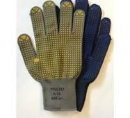 Купить в Одессе оптом рабочие перчатки А-16