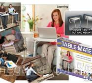 Складной столик Table Mate NEW (стол Тейбл Мейт Нью)