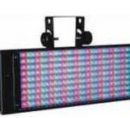 BIG BM005 LED світлодіодна RGB панель