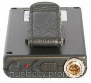 Mipro MR - 515/MT - 103a радіосистема VHF