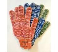 Заказать рабочие недорогие перчатки N-6, оптом, на 7 км в Одессе
