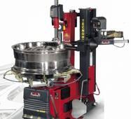 Шиномонтажный станок, автоматический, M&B Engineering, TС528 IT+TECNOHELP, купить