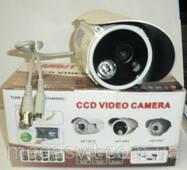 Камера відеоспостереження Sony Anbit 5063 (відеокамера Соні Анбит)