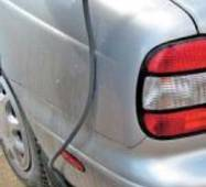 Автодуш, миття для автомобілів Automobile Shower Set
