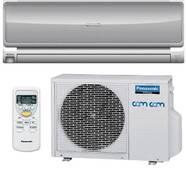 Cплит-система Panasonic CS-LE9NKD/CU-LE9NKD, купить в Луцке
