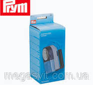 Машинка від кругляків на одязі PRYM Maxi (на батарейках)