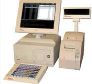 Комп'ютерно-касова система для АЗС КАЛИНА-555А