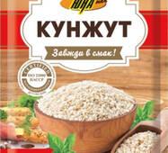 Кунжут, 10 г