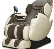 Массажное кресло Panamera-Lux DF-7012