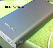 Зарядное устройство Power Bank 20800 mAh от Xiaomi (ксиоми)