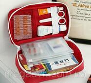 Аптечка-органайзер (сумка)