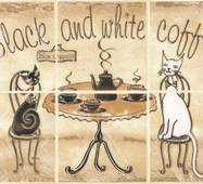 Плитка COMP SAGRA GIALLO COFFE, дек. 6, 30*20