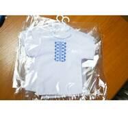 Мини-футболка MINI-F10, купить в Украине