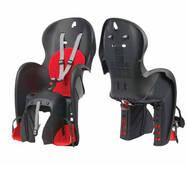 Детское кресло WALLAROO, купить оптом или в розницу