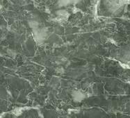 Керамогранит Дели 2-3R33205, 33*33 см