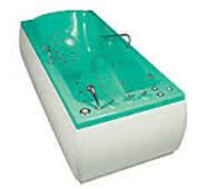Гідромасажна ванна Хвиля
